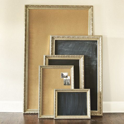 Acanthus Message Boards Now Available At Ballarddesigns