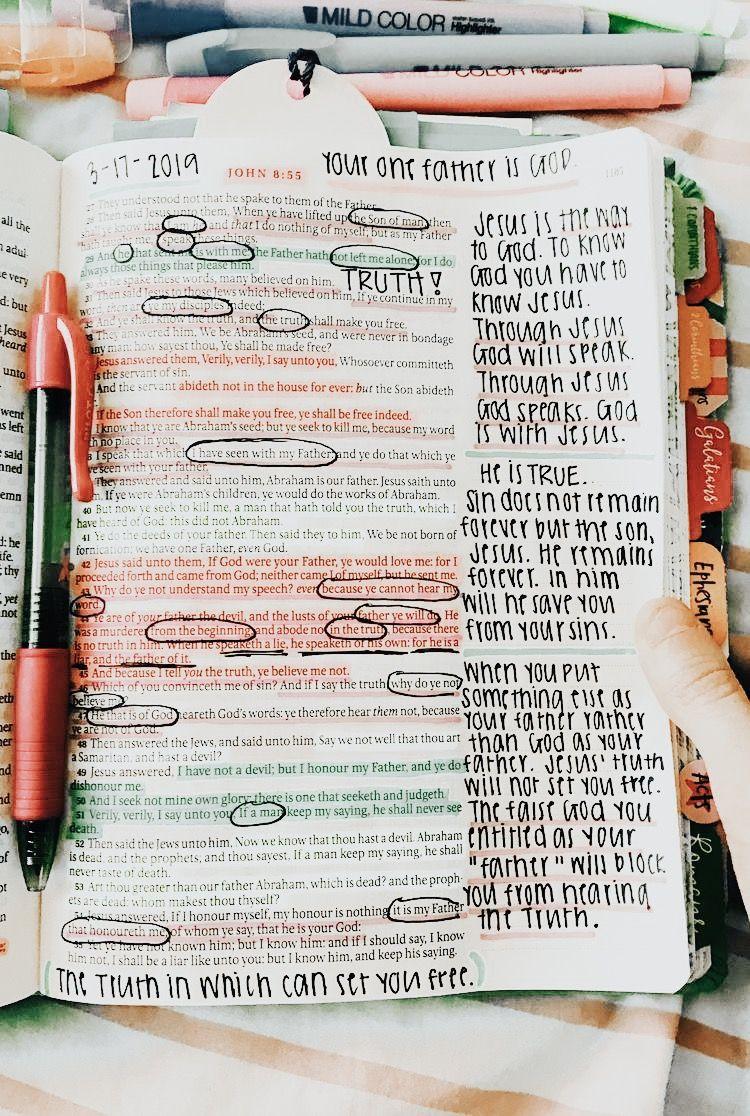 Pinterest Joyful Grace Bible Study Notes Read Bible Bible