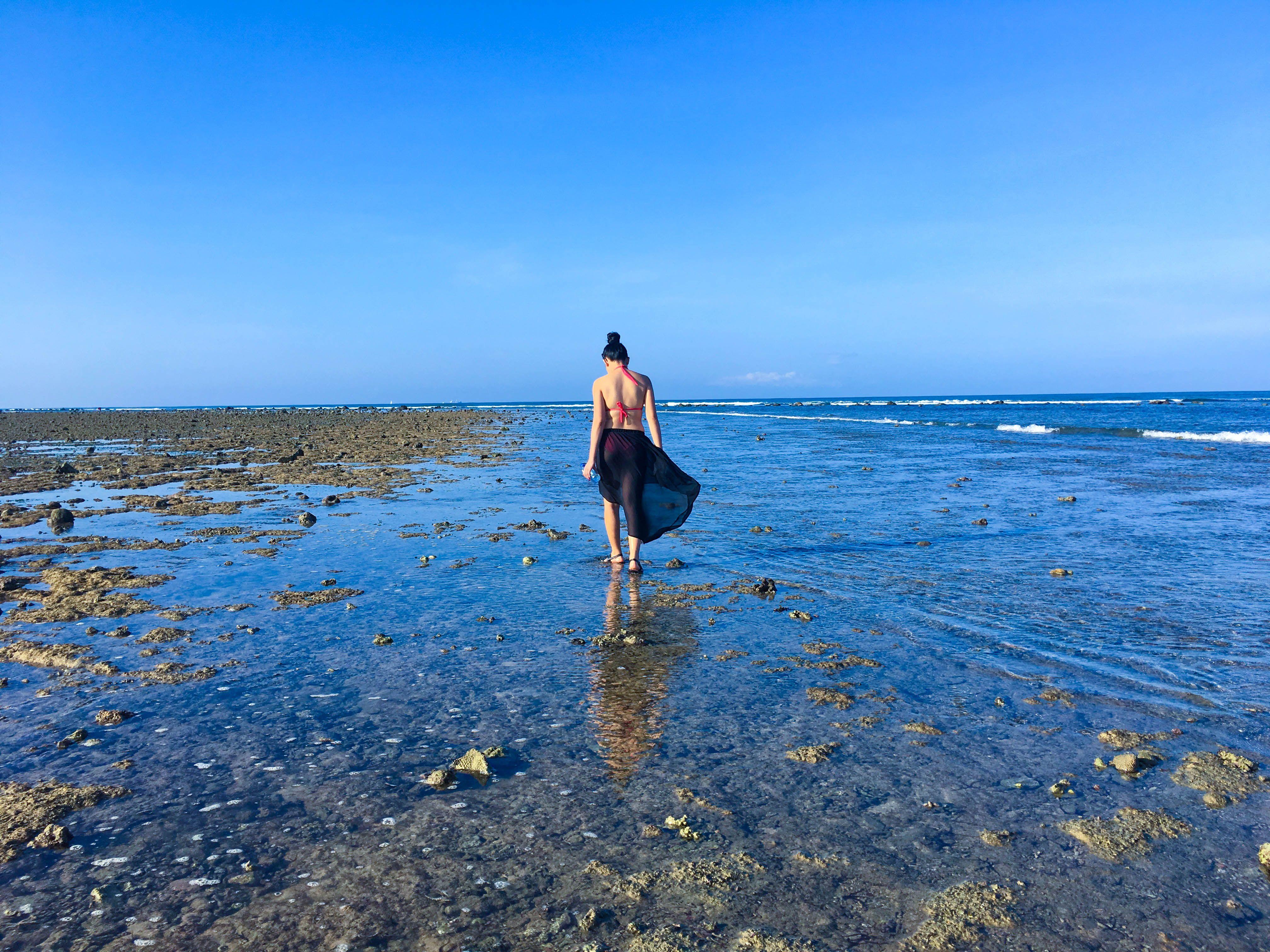 Holiday At Matabungkay Beach Resort