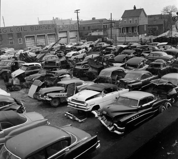 Car Dealerships Miamisburg Ohio