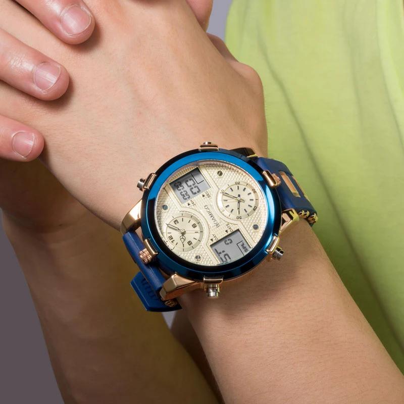 Best Watches For Men #sportswatches