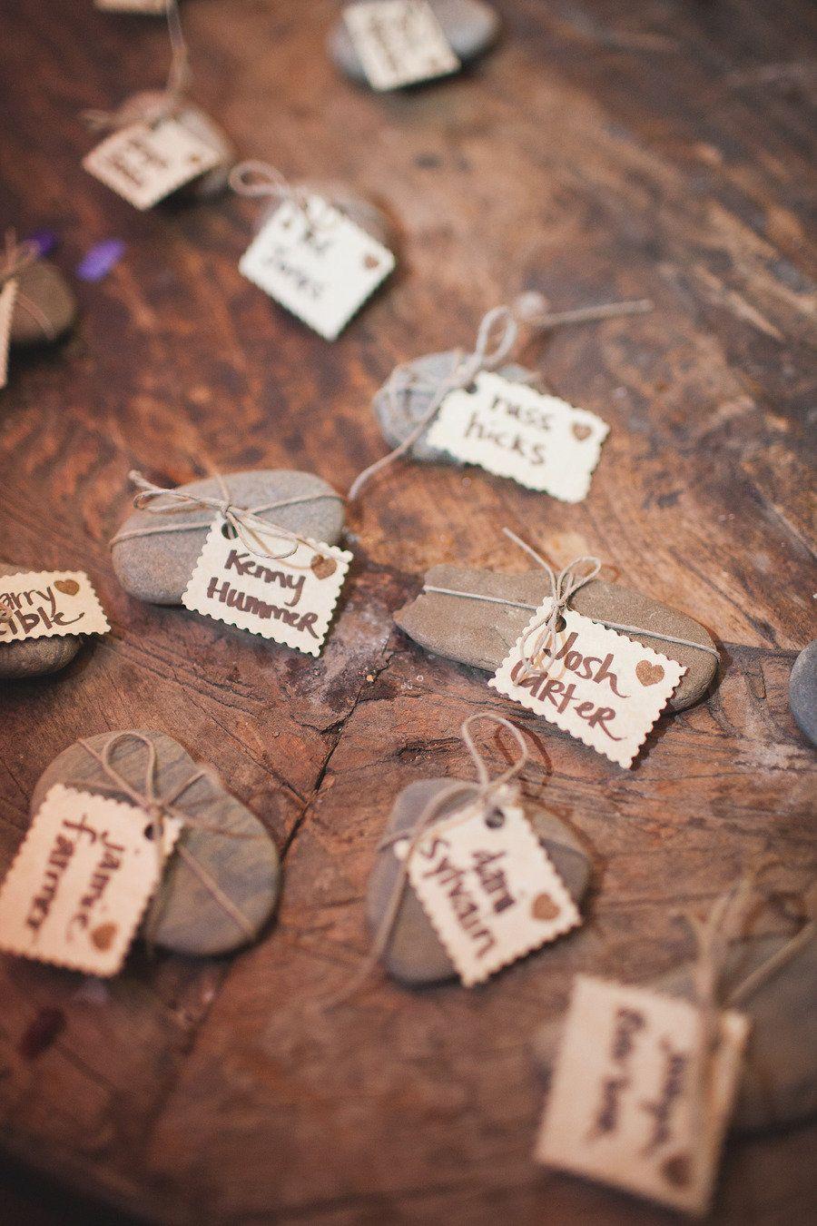 Historic cedarwood wedding from love is a big deal - Griechische tischdekoration ...