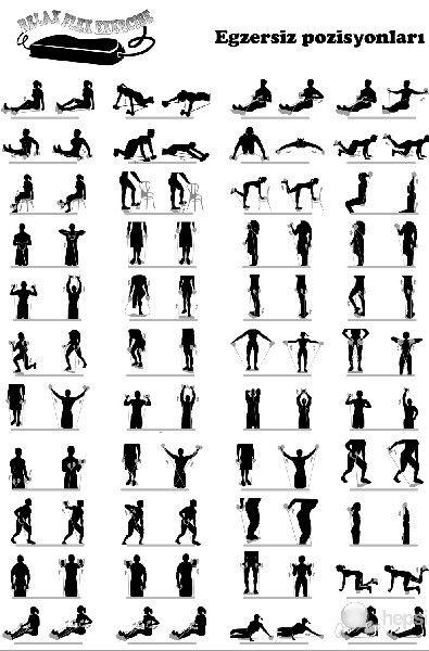 Extrêmement Bodyblade, Ballon de gym, Bossu Ball, Médecine Ball, Kettlebell  DJ99