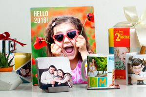 "Photo Books Wedding Cards Travel Albums À¸à¸²à¸£ À¸""แต À¸‡à¸‡à¸²à¸™"