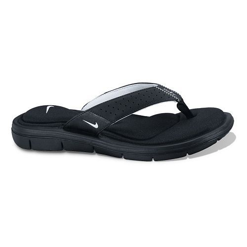 flop teva flip ever the quite most possible womens comfortable i flops comforter sandals pin