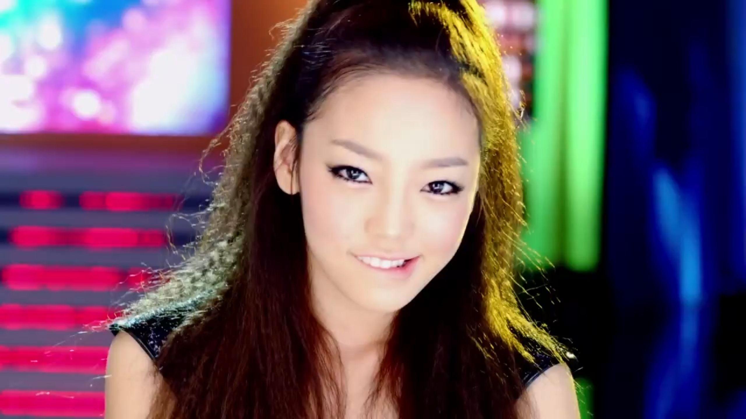 Goo Hara Goo Hara K Pop Music Kara