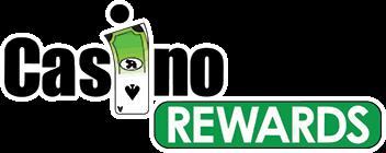 Casinorewards Com Vip