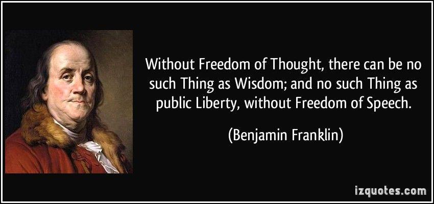 Benjamin Franklin Benjamin Franklin Quotes Benjamin Franklin Justice Quotes