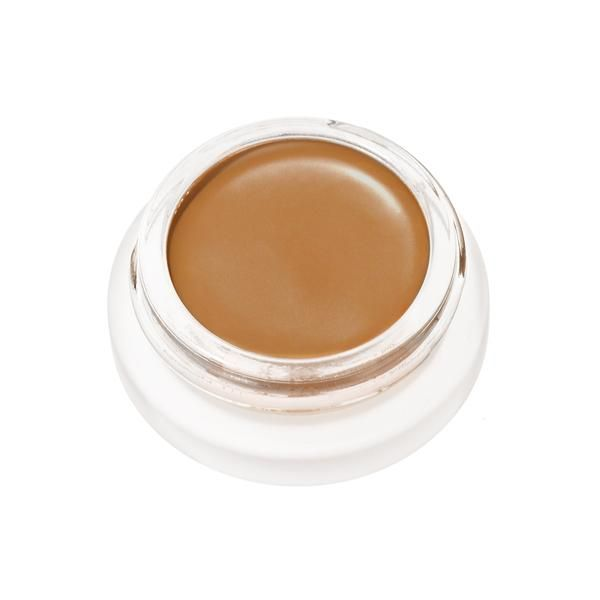 """""""Un"""" Cover-up can be used as a lightweight foundation or concealer to cover imperfections and redness. Minimizes the appearance of pores and hydrates skin."""