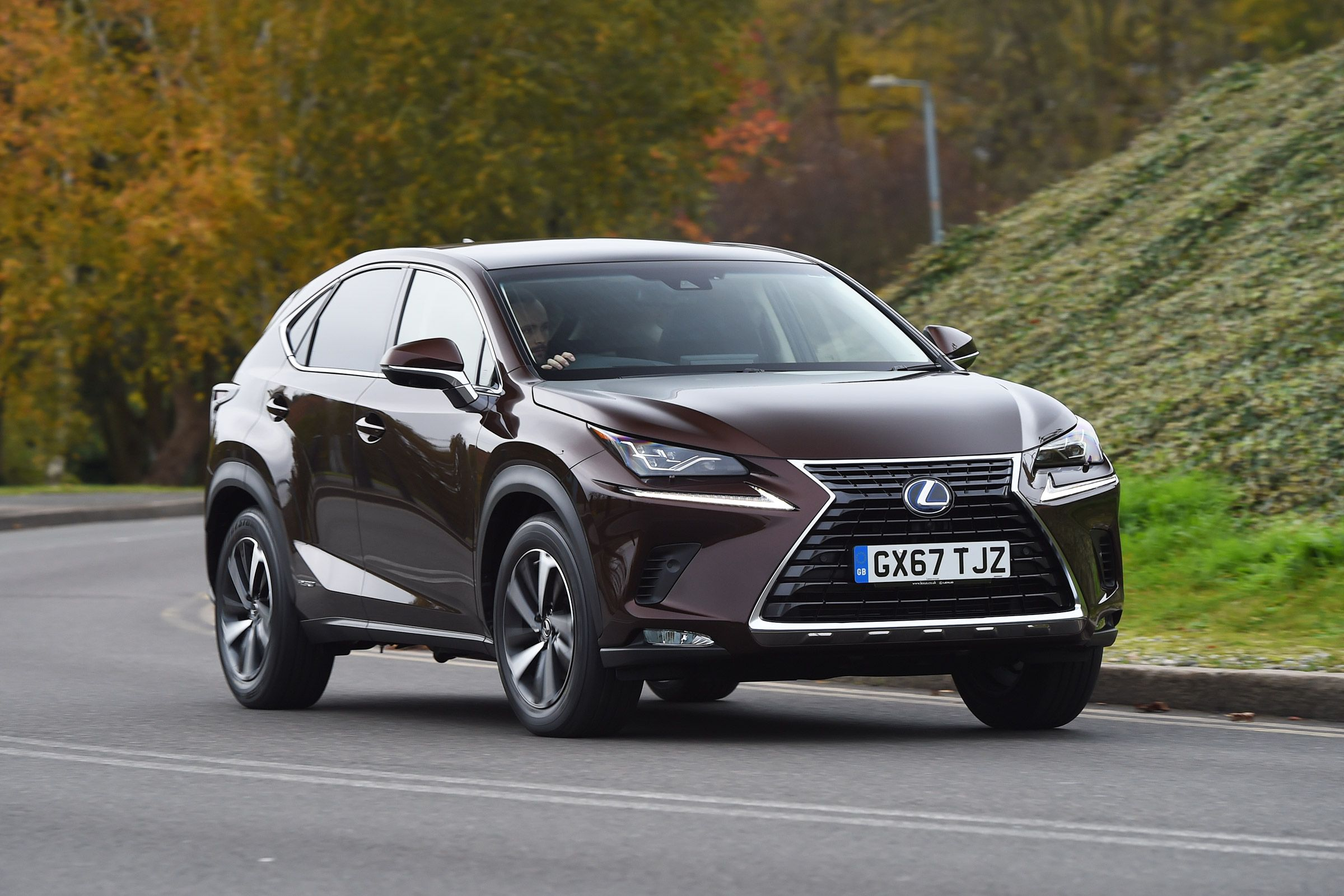 Pin On Best Hybrid Vehicles