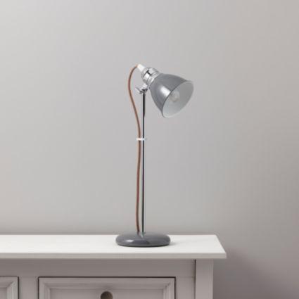 Colours estiva table lamp image 1