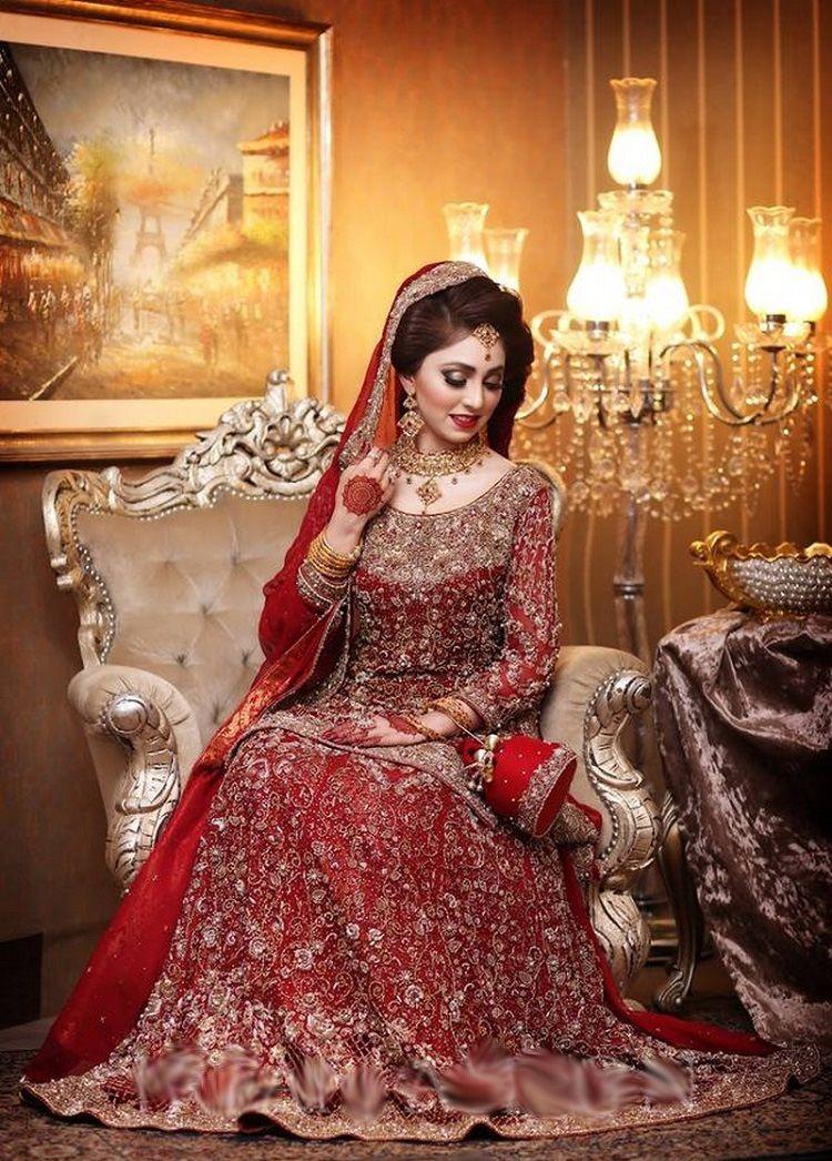 25 New Bridal Dresses 2018 Dresses Asian bridal