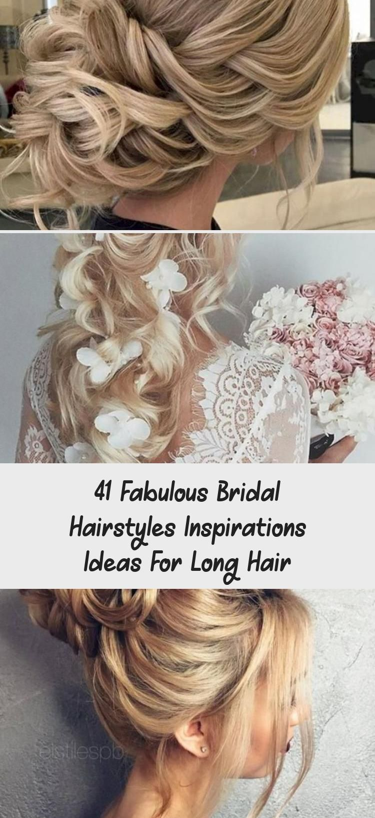 #beauty #style #fashion #hair #makeup #skincare #nails #health #fitness #exercise #bridesmaidhairFis...