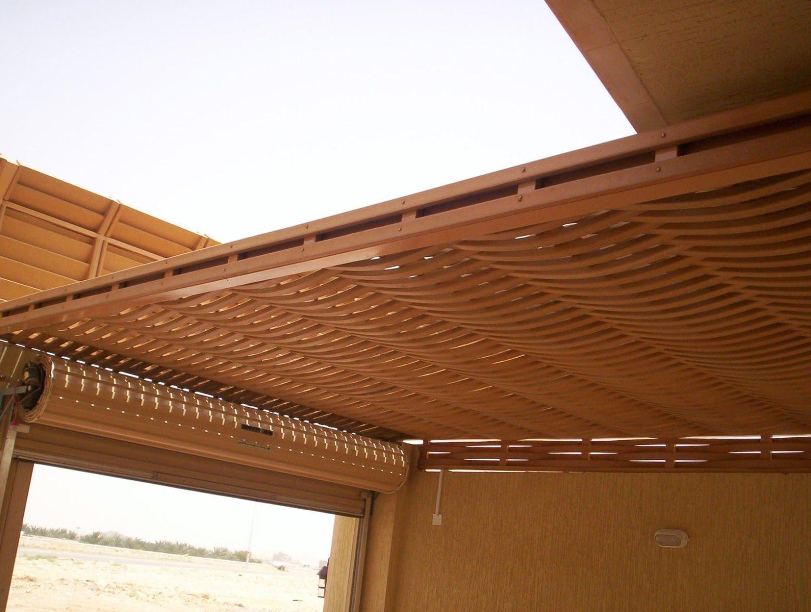 مظلات مداخل منازل اشكال مظلات منازل Outdoor Decor Home Decor Decor