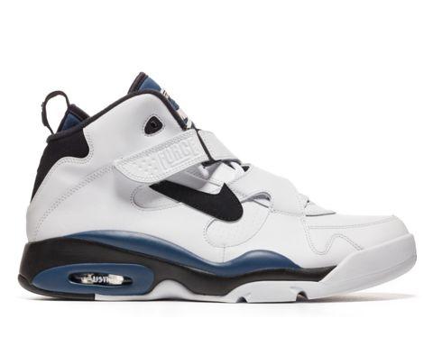 Nike air  5027a4e165415