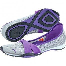 b6975611f0622c Puma Asha Ballet Wn s Shoes for Women from Puma India – Puma Ballerinas