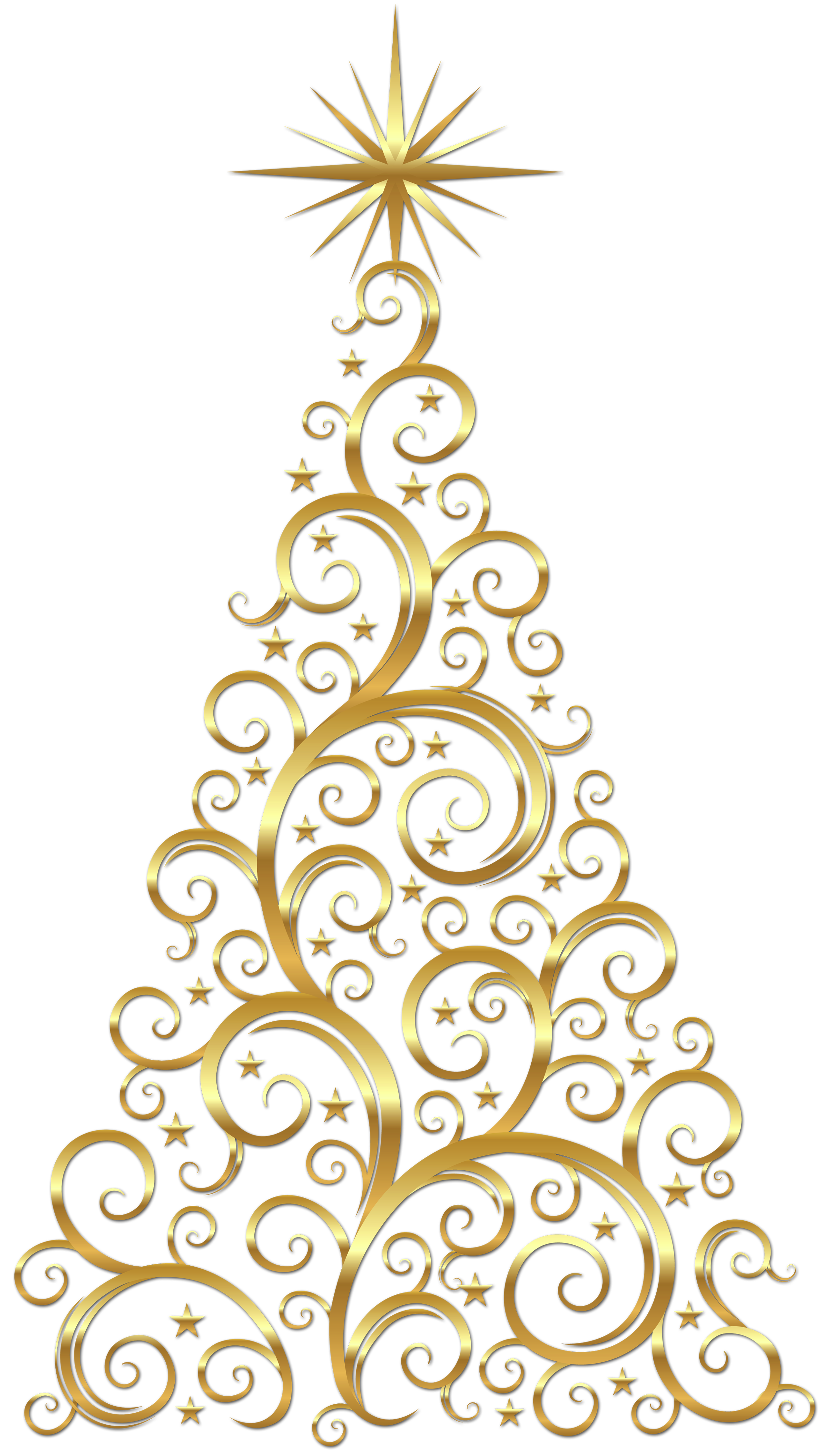 A Christmas tree is a decorated tree usually an evergreen conifer