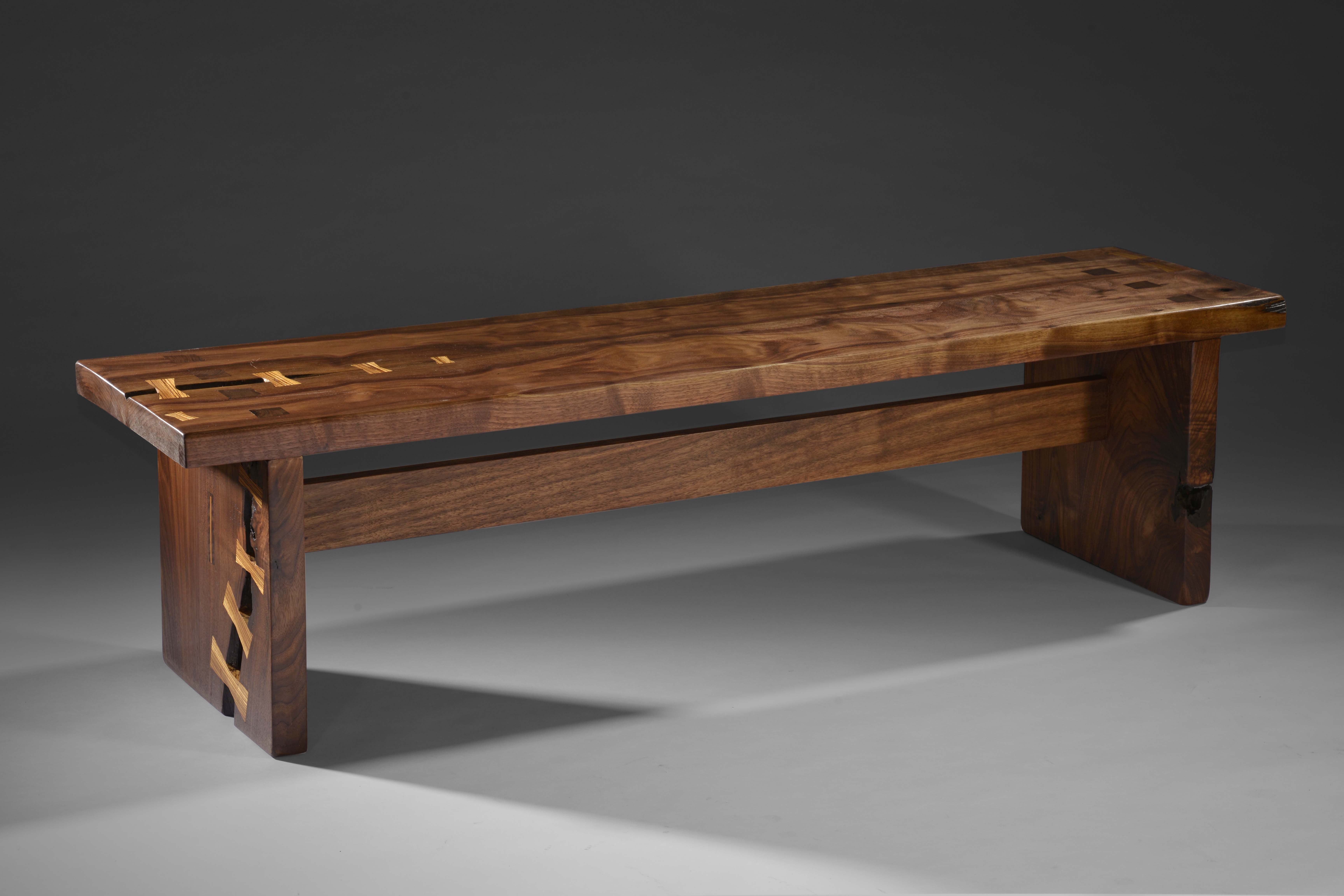 Wondrous Dovetail Mortise And Tenon With Butterfly Key Inlay Wood Machost Co Dining Chair Design Ideas Machostcouk
