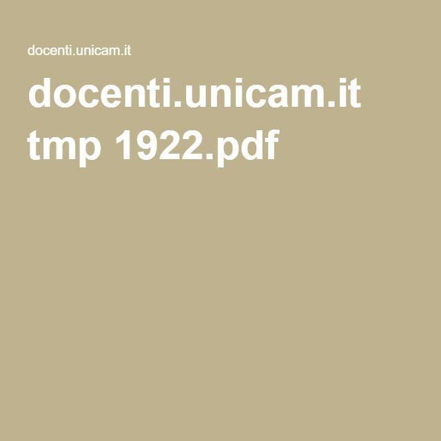 docenti.unicam.it tmp 1922.pdf