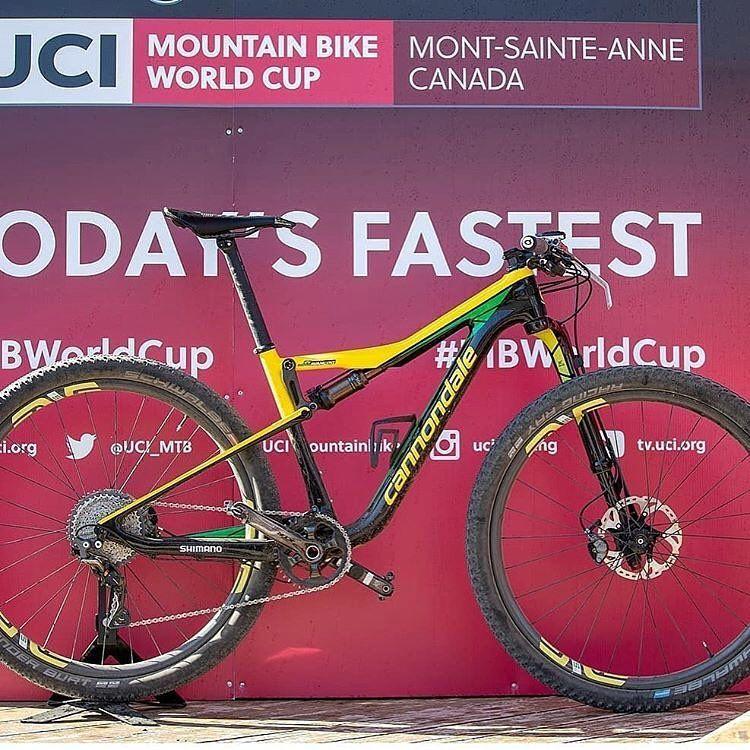 caa5eb92e23 cannondale orange color bike - Google Search | Bikes | Bike, Mtb bike,  Hardtail mtb