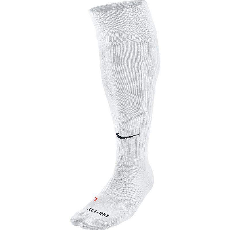 Men S Nike Dri Fit Soccer Classic Socks Nike Crew Socks