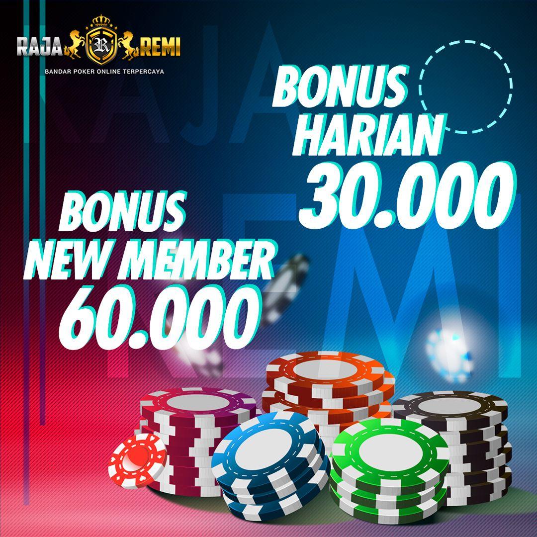Poker Online Bonus 30 Online Poker Bonus