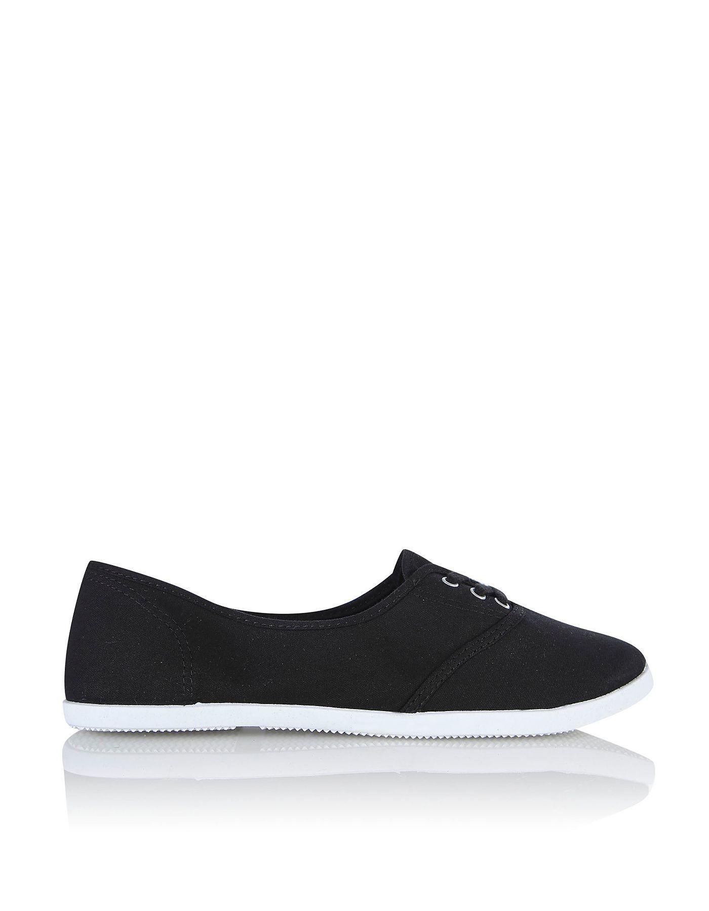 ASDA | Trainers women, Shoe boots, Slip