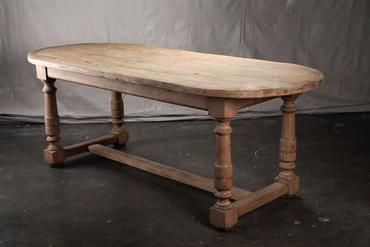 Rustic Oval Dining Room Table exceptional oval antique belgian oak dining table with carved legs