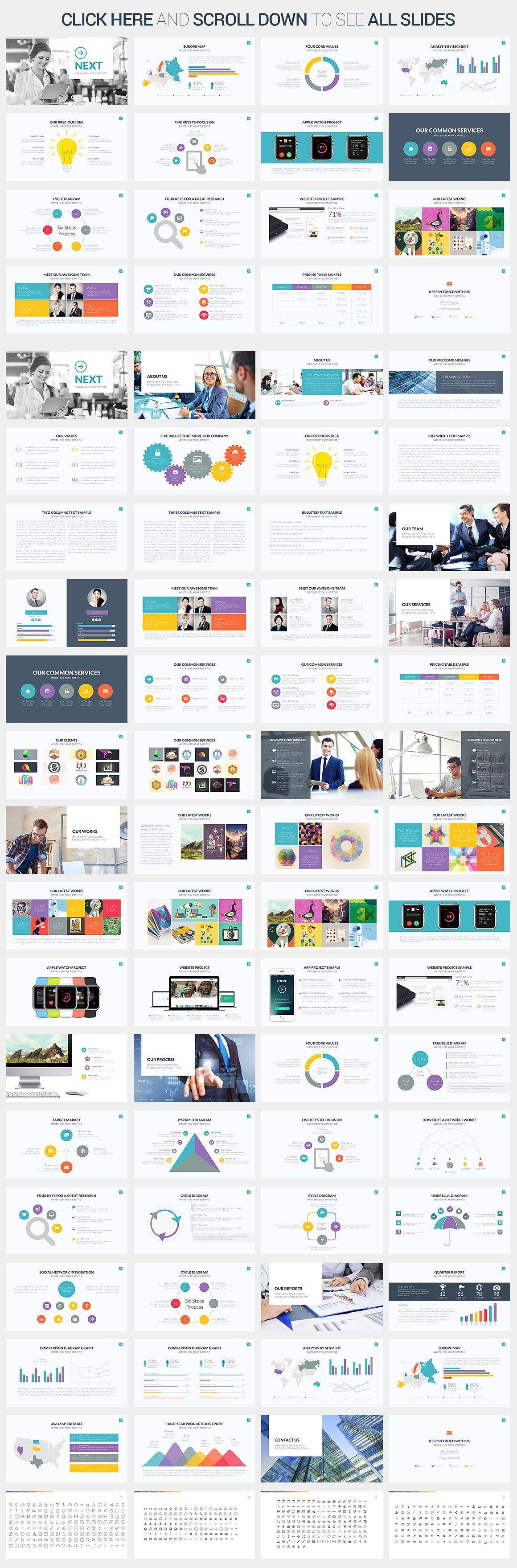 Ziemlich Kostenlose Website Vorschlagsvorlage Galerie - Beispiel ...