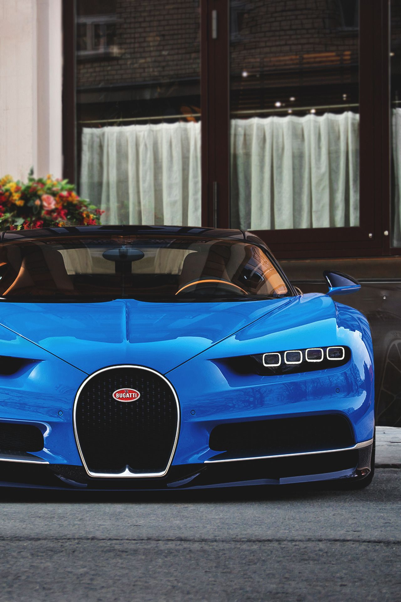 The Outrageous Bugatti Veyron Bugatti Chiron Bugatti Bugatti Cars