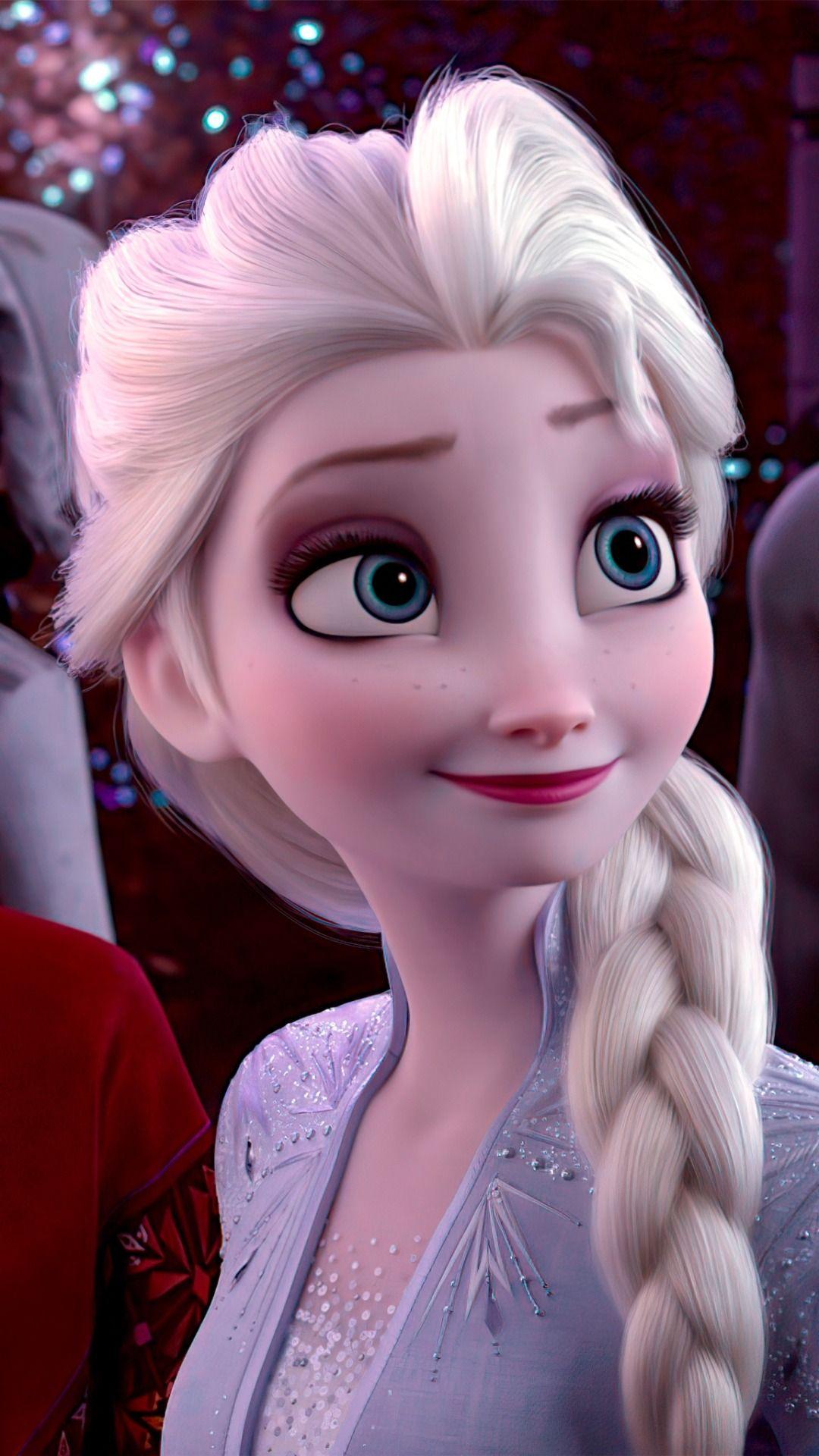 Frozen 2 Twitter Search Twitter Frozen Disney Movie Disney Frozen Elsa Disney Princess Frozen