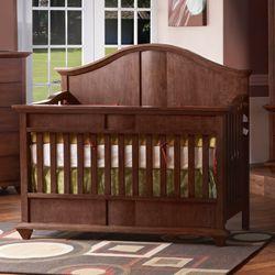 Onda Forever Convertible Crib Pali Baby Crib Cribs
