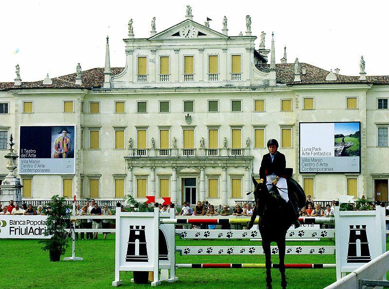 42+ Banca friuladria venezia info