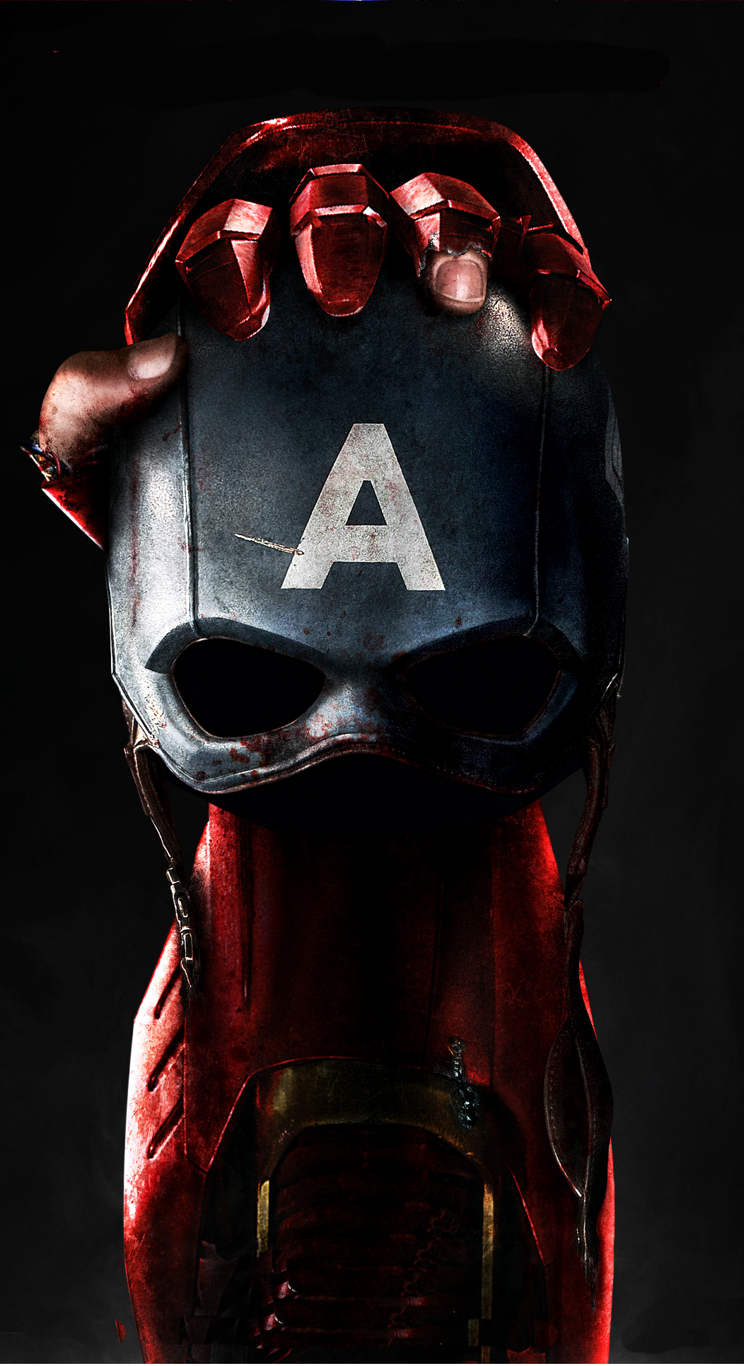 Beautiful Wallpaper Marvel Iphone 7 - 179db34ad1577682d219d4ee56e62cea  Collection_885261.png