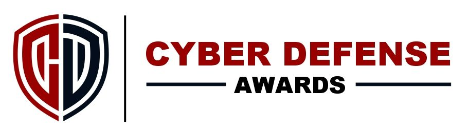 Importance Of Hacking And Cyber Security News In Ethical Hacking Career Cyber Security Cyber Safety Importance Of Reading
