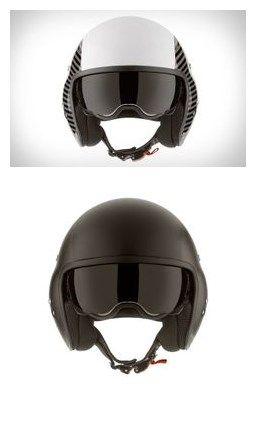 Military Motorcycle Helmets - Badass Helmet Store
