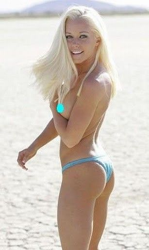 Phrase, matchless))), Kendra wilkinson booty for