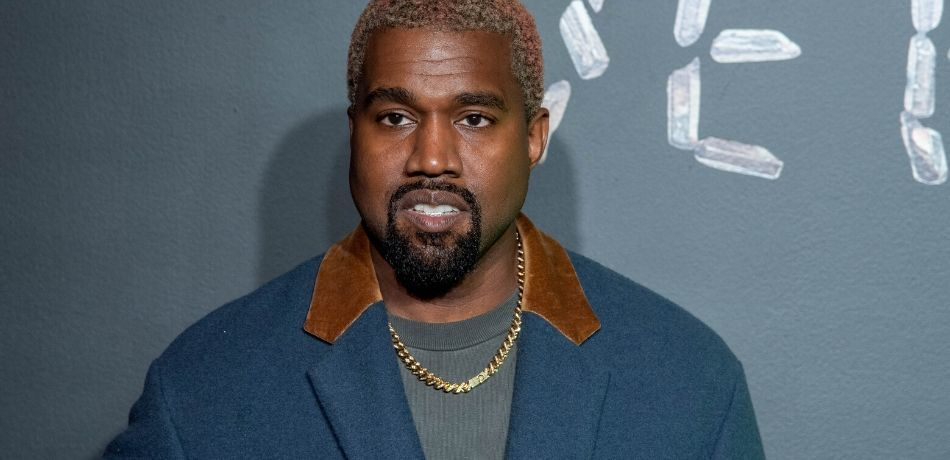 Kanye West Sleeps With His Mouth Open Next To Daughter North In Adorable New Kim Kardashian Instagram Post Kanye West Chance The Rapper American Rappers