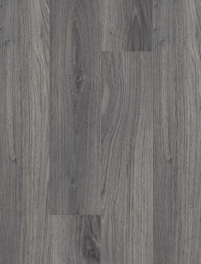 Pin By Megan Hudacky On Project 475w Grey Laminate Flooring Gray Oak Floor House Flooring