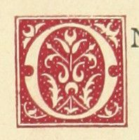 Image taken from page 143 of 'Sybelle's Dream; and other poems on pictures ... Illustrated with photographs' | by The British Library