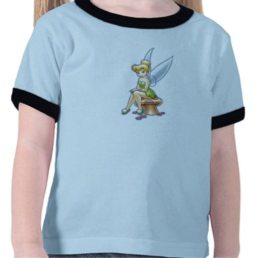 ==>>Big Save on          Peter Pan Tinkerbell sitting on mushroom Disney Tees           Peter Pan Tinkerbell sitting on mushroom Disney Tees We have the best promotion for you and if you are interested in the related item or need more information reviews from the x customer who are own of them...Cleck Hot Deals >>> http://www.zazzle.com/peter_pan_tinkerbell_sitting_on_mushroom_disney_tshirt-235474717897729263?rf=238627982471231924&zbar=1&tc=terrest