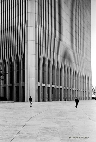 Architecture Photography Definition