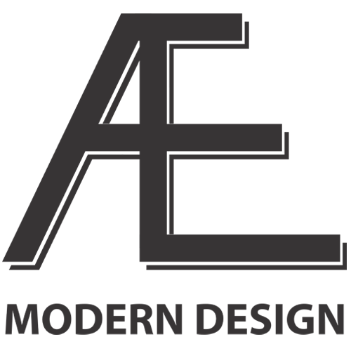 A E Modern Design A E Modern Design Modern Design Design Modern
