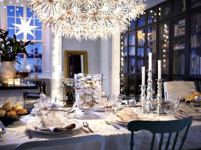 Mode Lifestyle Deco Voyages Cuisine Retrouvez Des Astuces Et De