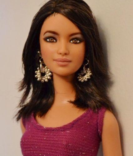 barbie 2013 - Google Search