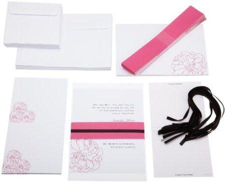 awesome wilton wedding invitation kits for 41 wilton wedding invitation kit template