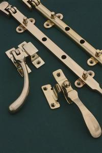 Pin On Wood Door Knobs