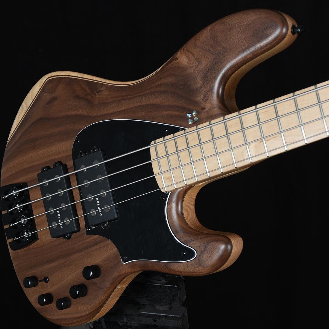 just gorgeous basses sandberg bass guitar cool guitar. Black Bedroom Furniture Sets. Home Design Ideas