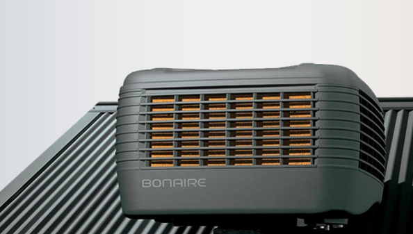 Bonaire coolers have been designed and manufactured to