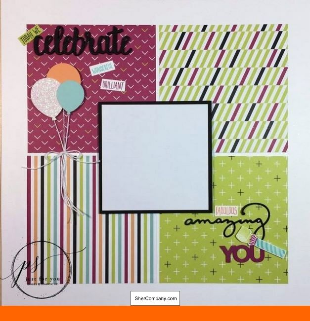 Scrapbook Page Layouts For Sale Templates Free Online And Pics Of Heart 19472986 Scrapbooklayouts Scrapbooking